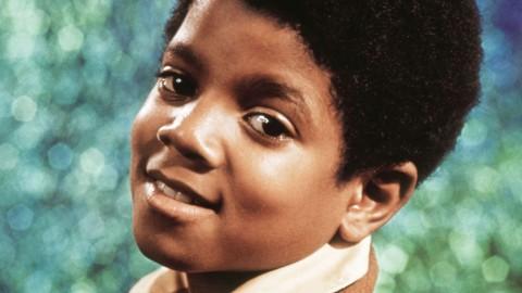 """Nouvelle compile """"Icon"""" de MJ"""