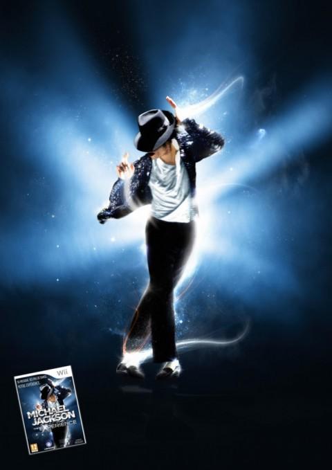 Des chansons de MJ dérobées