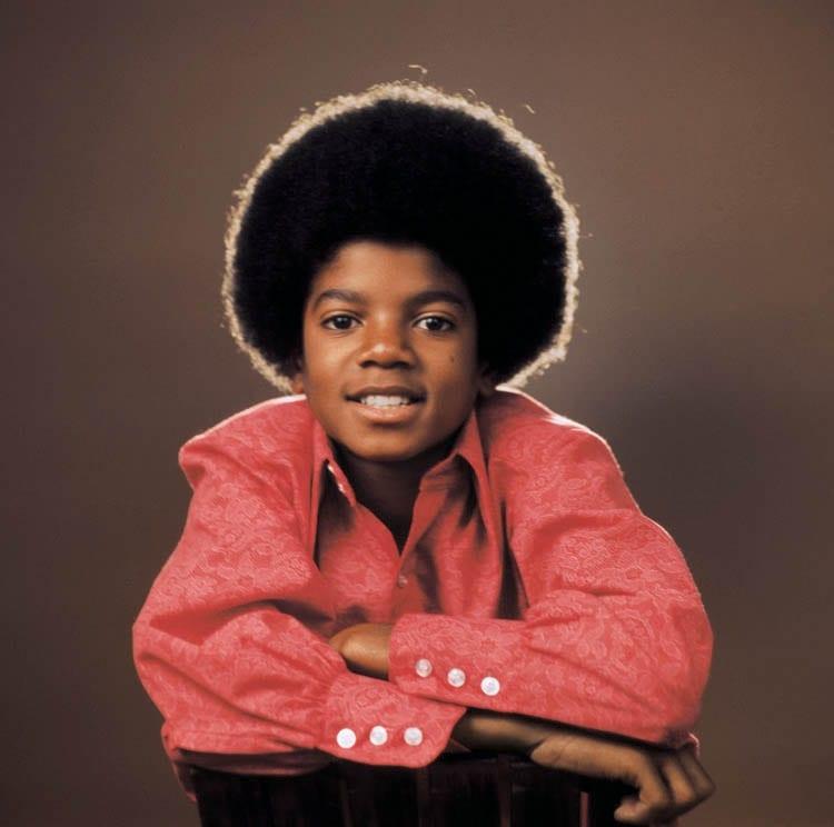 Michael_Jackson_-_1971-Universal