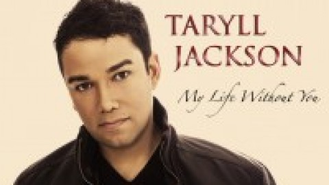 My Life Without You, le EP de Taryll
