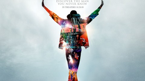 Soirée spéciale Michael Jackson le 7 juin sur RTL TVI