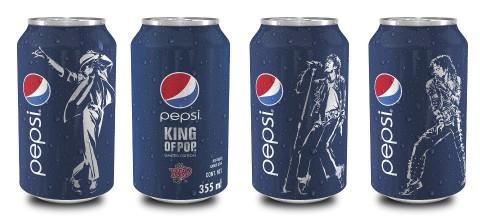 Le point sur les sorties Pepsi