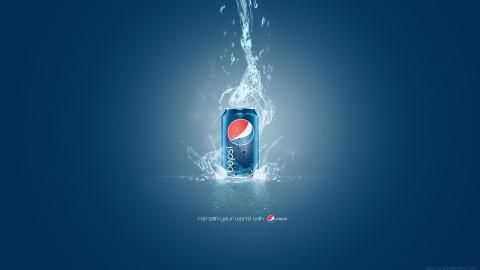 Pepsi Belgique se joint à l'opération Jackson !