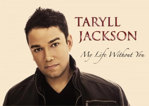 Taryll sortira un deuxième EP en août