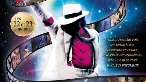 King of Clip : l'événement cinéma des 22 et 23 juin