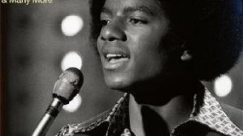 Nieuw verzamelalbum « Icon » (Motown)
