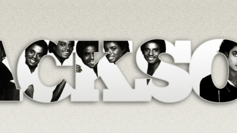 "Weekend ""Jackson family"" sur Nostalgie"