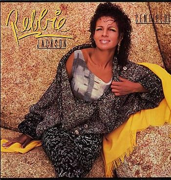 Rebbie-Jackson-Centipede-289693