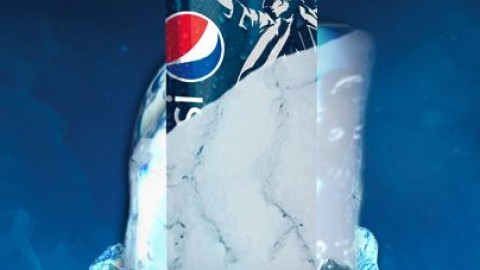 La canette Pepsi/ MJ belge enfin dévoilée