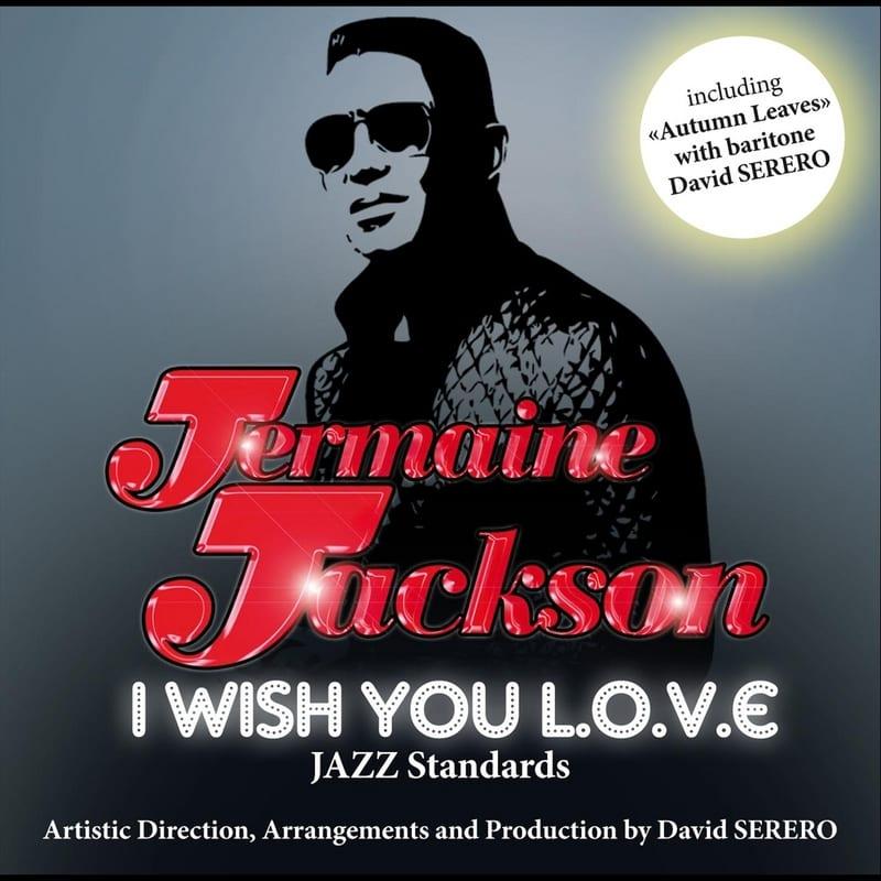 JermaineJacksonDavid-IWishYouLove