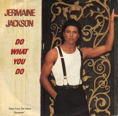 Programme TV:  Jermaine (redif)