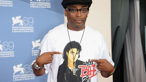 Bad 25 de Spike Lee ce 23 décembre