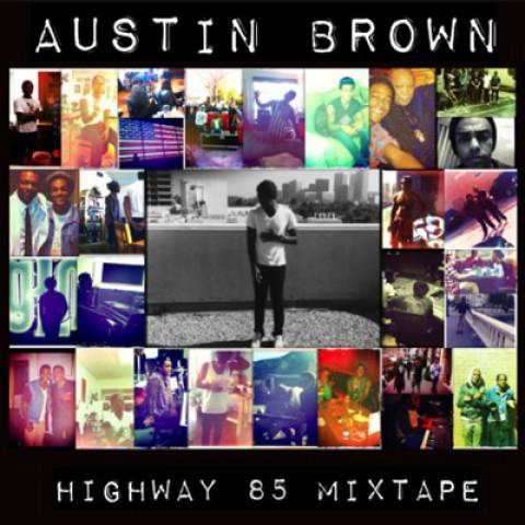 Mixtape d'Austin : jour J-4