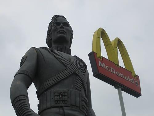 statue_imagesia-com_5x4d_large