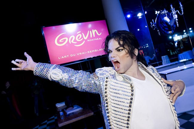 MJ-GREVIN-Montreal