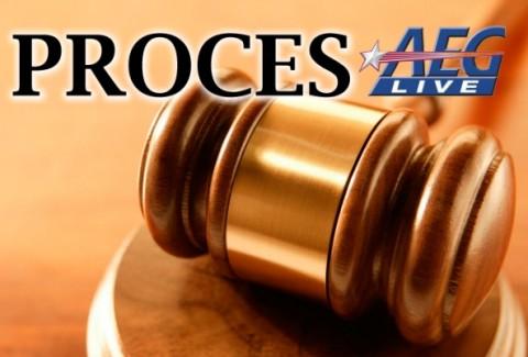 Procès Jackson / AEG : l'avocat de la famille Jackson envisage un appel