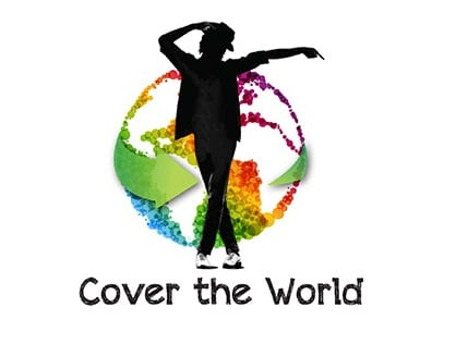 Covertheworld_-_Bebat[1]