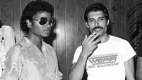 Projets pour les duos Jackson / Mercury ?