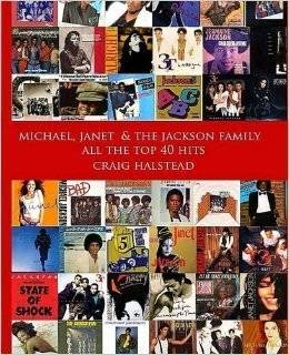 mMichael-janet-the-jackson-family-all-the-top-40-hits-craig-halstead_imagesia-com_byj1_large