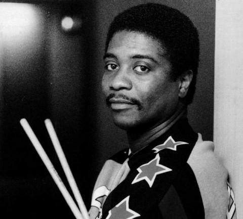 Ricky Lawson, le batteur de Michael Jackson lors du Bad Tour, gravement malade est décédé ce 23 décembre
