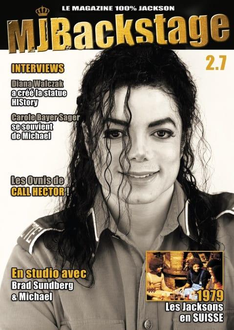 MJB27-cover