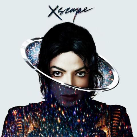 Michael Jackson numéro 1
