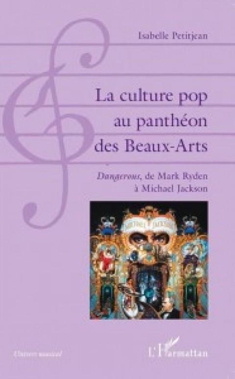 Livre: Dangerous de Mark Ryden à Michael Jackson