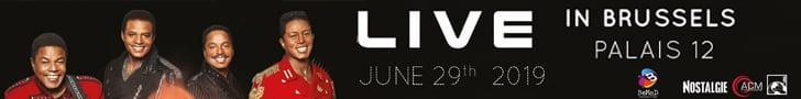 Jacksons12-banner LIVE