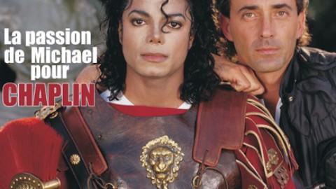 MJ Backstage 29