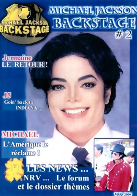 MJBackstage 02