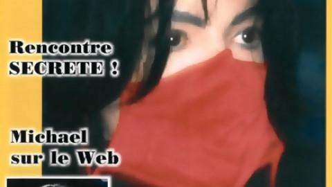 MJBackstage 03