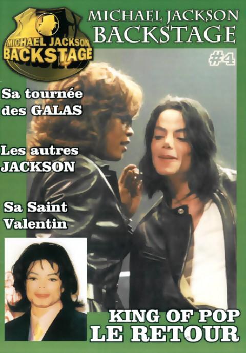 MJBackstage 04