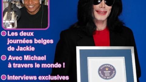 MJBackstage 13