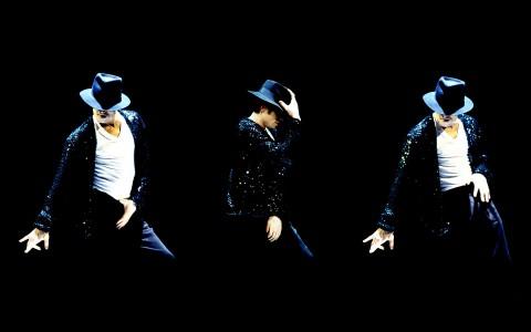 La pop du King et son leg artistique : unité, pluralité, postérité…