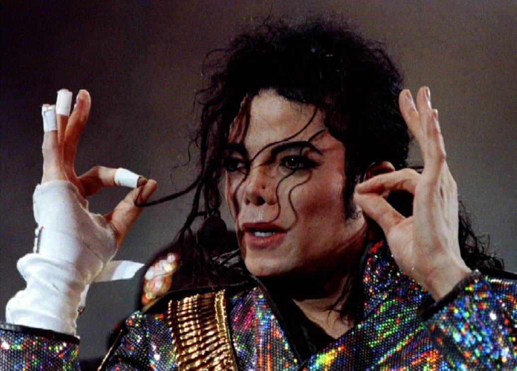 Wiki-MJ2