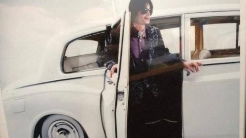 Série de photos MLS Limousine