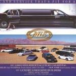 MJ-limo 5