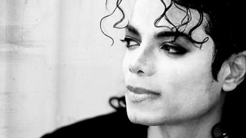 Les hommages à Michael