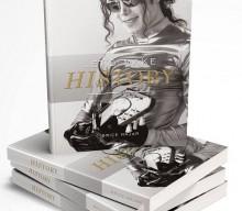 Let's Make HIStory, le nouveau livre de Brice Najar