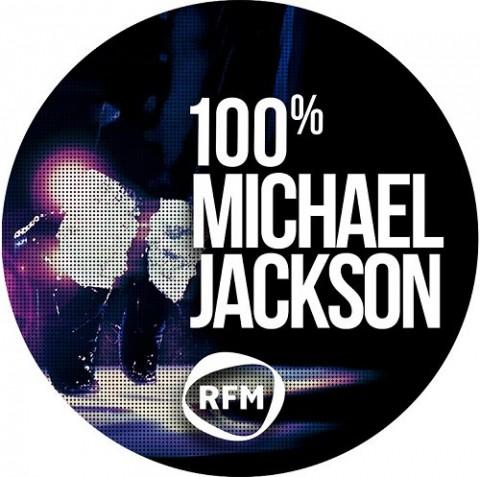 Webradio MJ par RFM