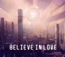 Un nouvel EP de Taryll Jackson en août !