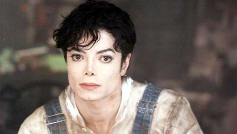 """Nouveau livre: Tavis Smiley """"The Triumph and Tragedy of Michael Jackson's Last Days"""""""