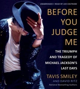 before_you_judge_me_the_triumph_and_tragedy_of_michael_jackson_s_last_days_203516f21df9a518057e99882b814bf8.nbcnews-ux-600-700
