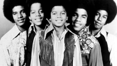 Netflix prépare une série animée sur Motown