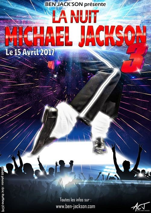 Hommages divers à  MJ.......... - Page 6 Nuit-MJ