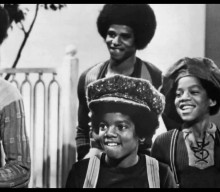 «Michael Jackson : The Life of an Icon» à la RTBF