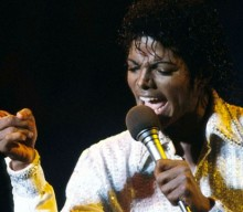 """Classic Pop publie """"Michael Jackson Special Edition"""""""