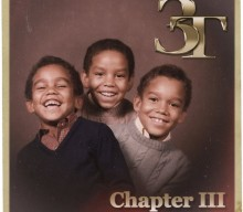 3T : le concert, le nouvel album et l'événement surprise