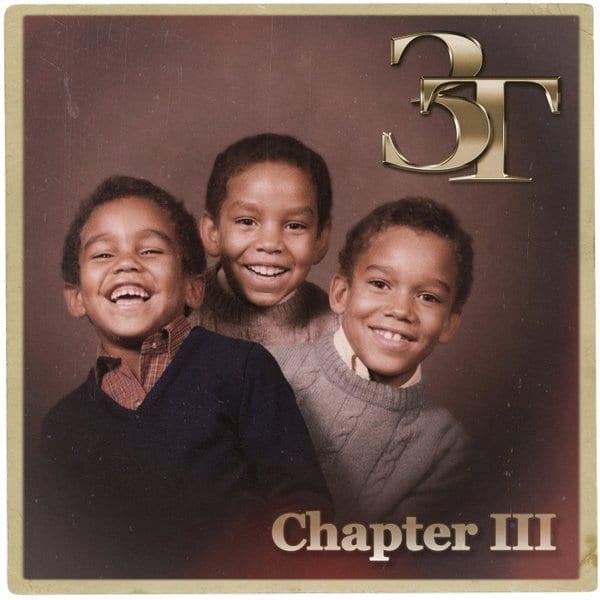 3Tcapter3