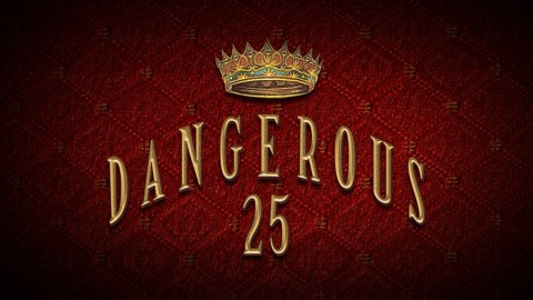 Dangerous 25 : encore une occasion manquée